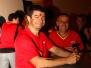 WK Rode Duivels 22/06/2014